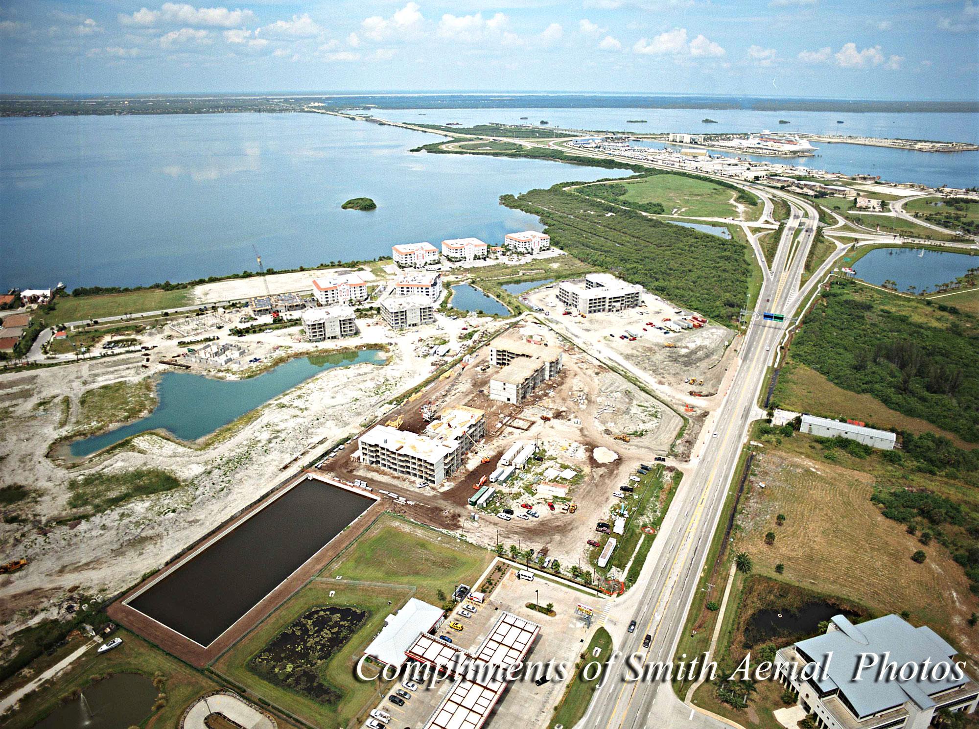 Cape Canaveral Insurance | Capecanaveralinsurance's Blog